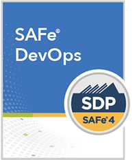 SAFe DevOps Certificate