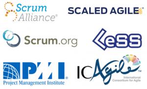 Agile accreditation bodies